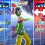 Game Zone: P.N.03, Jak II, Dance Dance Revolution Max 2
