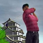 Game Zone: Tiger Woods PGA Tour, Voodoo Vince, Simpsons: Hit and Run