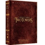 """The Lord of the Rings: Two Towers"""