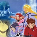 Game Zone: Tales of Symphonia, In-Fisherman Freshwater Trophies, Kim Possible 2: Drakken's Demise