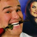 """""""Bachelorman"""": The art — and laughter — of the chase"""