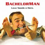 'BachelorMan' comes home: A marriage-minded comedian who left Aurora for Hollywood says he'd rather make movies here