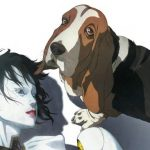 """Ghost in the Shell 2: Innocence"": Beautiful 'Innocence' lost in mind games"