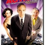 """Action"": The Complete Series"