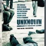 """""""Unknown"""""""