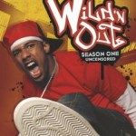 """Nick Cannon Presents Wild 'N Out"" — Season One"