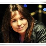 Annie Duke Takes On The World
