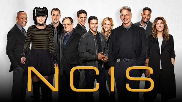 On 'NCIS,' an ender veiled in mystery