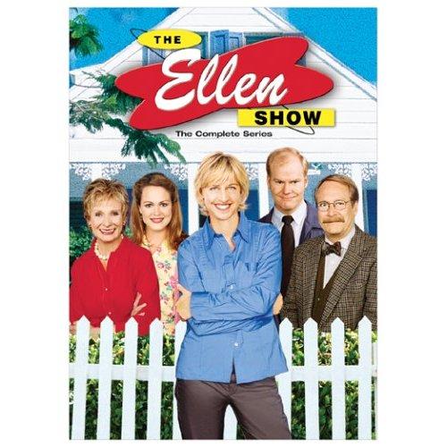 Cloris Leachman ellen show