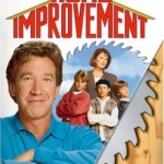 """Home Improvement"" — Season 4"