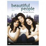 """Beautiful People"""