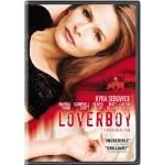 """""""Loverboy"""""""