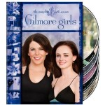 """Gilmore Girls"" — Season 6"
