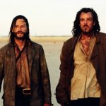 """""""The Proposition"""""""