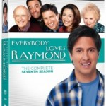 Everybody Loves Raymond season 7 by Jae-Ha Kim www.jaehakim.com  Ray Barone Ray Romano
