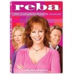 """Reba"" — Season 4"