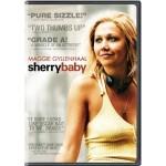 """""""Sherrybaby"""""""