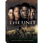 """""""The Unit"""""""