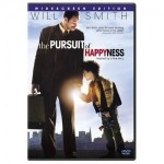 """Pursuit of Happyness"""