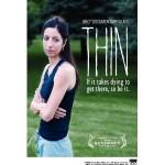 """Thin"""