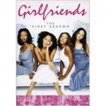 """Girlfriends"" — Season 1"