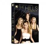 """The Hills"" — Season 1"
