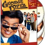 """George Lopez"": Seasons 1 and 2"