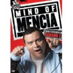 """Mind of Mencia"" — Season 2"