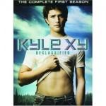 """Kyle XY"" — Season 1"
