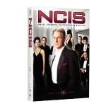 """NCIS"" — Season 3"