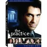 """""""The Practice"""""""