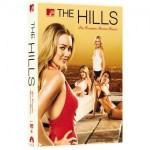 """The Hills"" — Season 2"