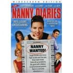 """The Nanny Diaries"""
