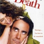 """'Till Death"": Season One"