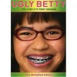 """""""Ugly Betty"""" — Season 1"""
