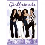 """Girlfriends"" — Season Two"