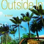 "Courtney Thorne-Smith is ""Outside In"""