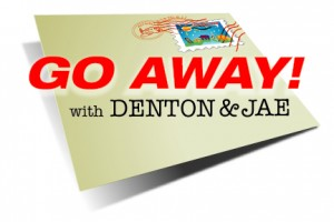 Jamaica: An easy getaway
