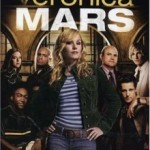 """Veronica Mars"" — Third and Final Season"