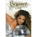 """The Beyonce Experience Live"""