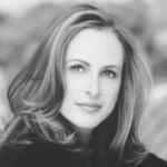 Go Away With … Marlee Matlin