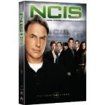 """NCIS"" — Season 4"