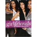 """Girlfriends""  — Season Three"