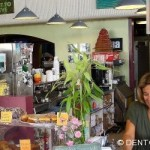 Get Fed: Honolulu's Waialae Avenue