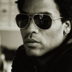 Go Away With … Lenny Kravitz
