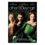 """The Other Boleyn Girl"""