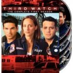 """Third Watch"" — Season 1"