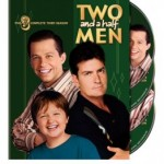 """Two and a Half Men"": Season 3"