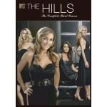 """The Hills"" — Season 3"