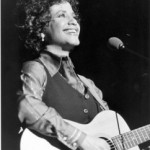 Go Away With … Janis Ian